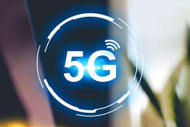 roaming test|GPS|gnss|LTE Test|5G test|4G test|IRTP|CSNE1000|gnsstp