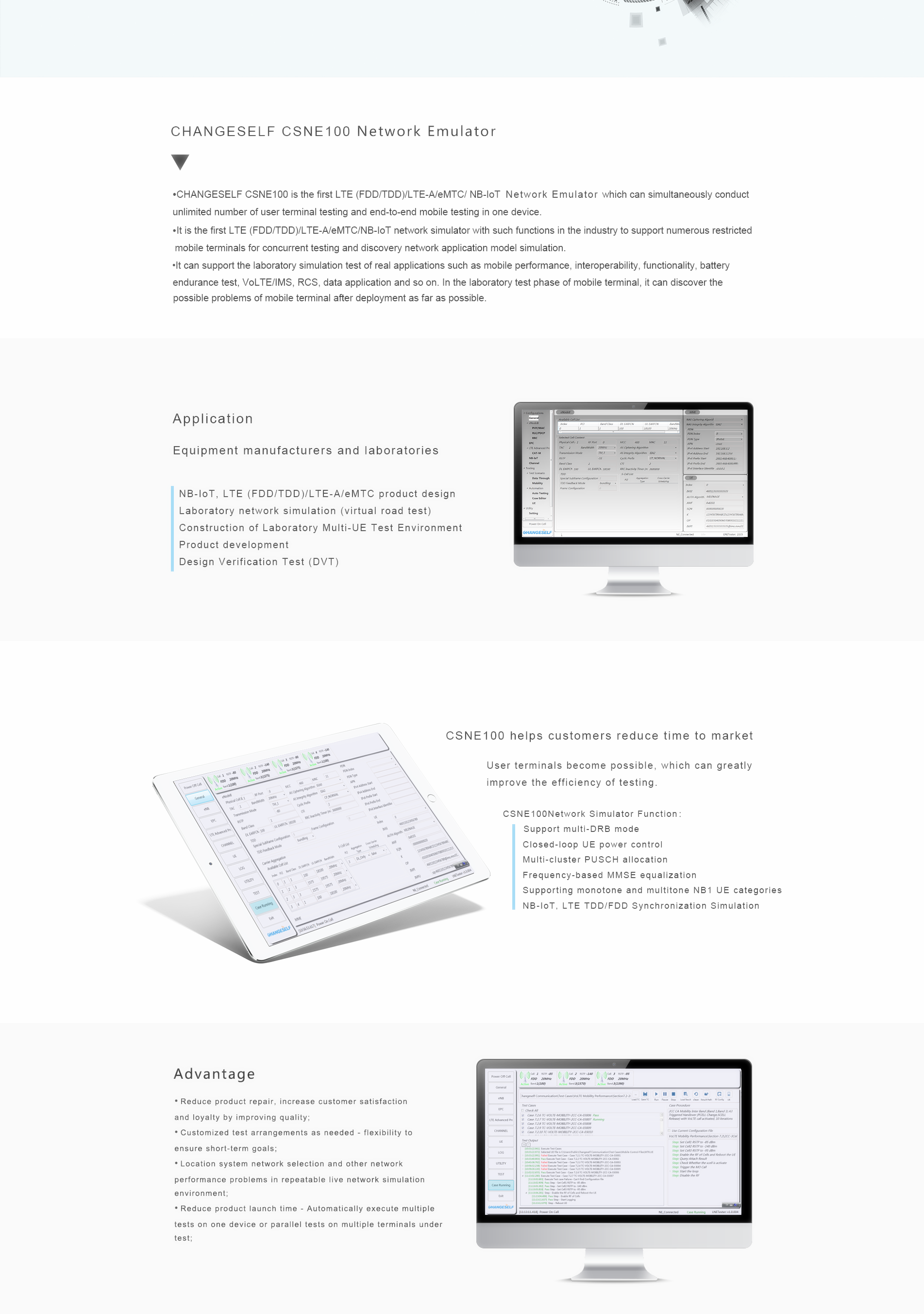 MetInfo enterprise content manager system | MetInfo CMS