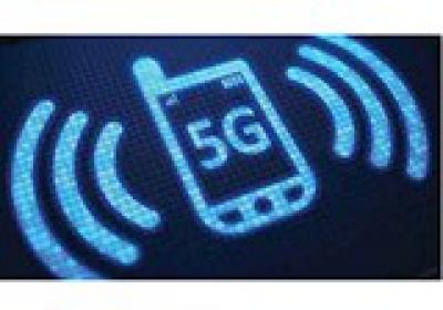 5G通信的组网模式及其通信测试可行性